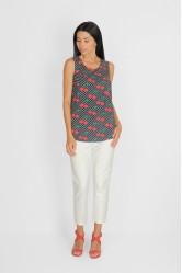 Блуза Lila 54611