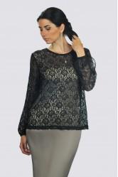 Блуза  Lila 51398