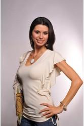 Блуза Lila 0439