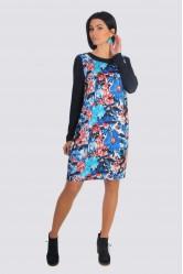 Платье Lila 51324