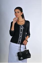 Блуза Lila 1288