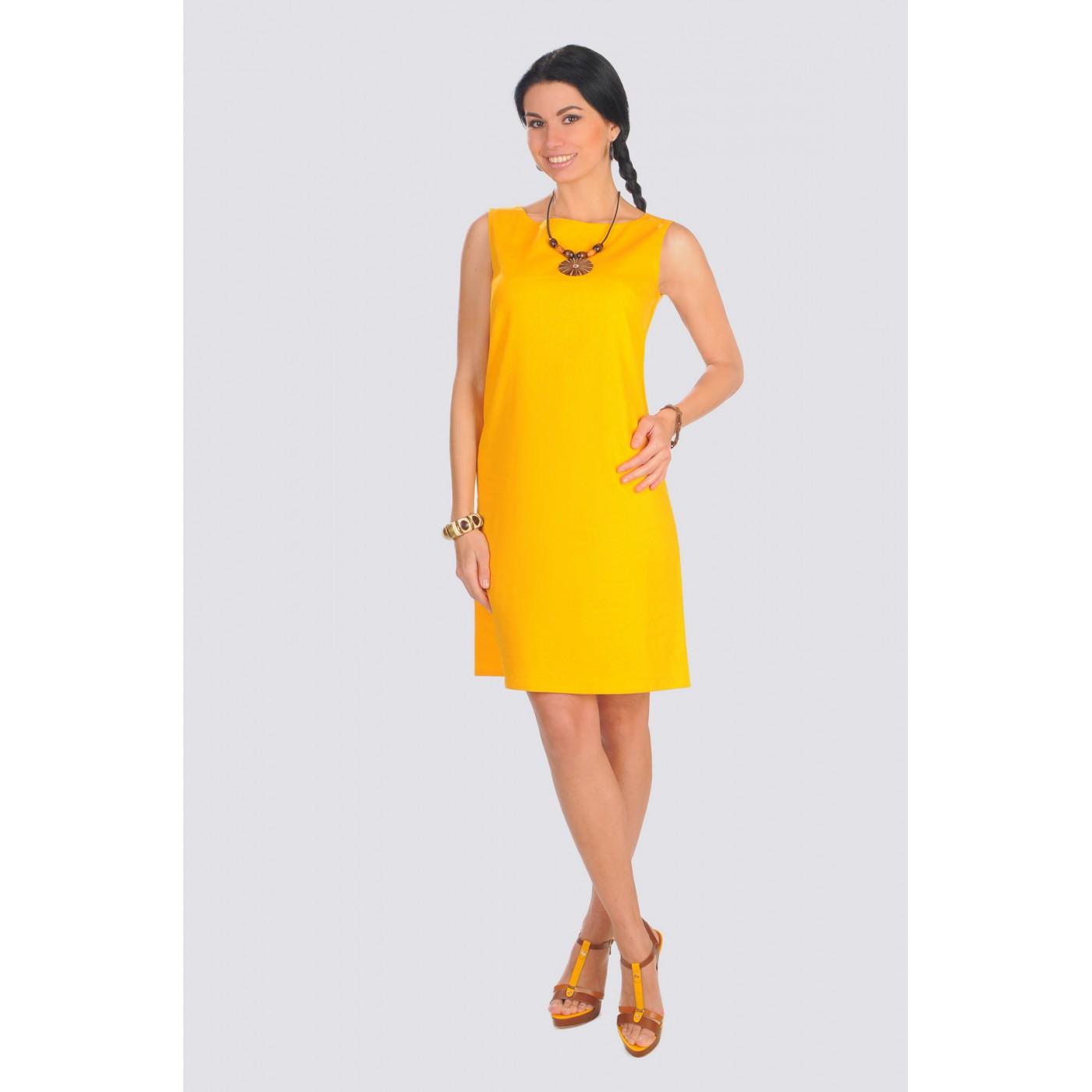 Мода магазин женской одежды доставка