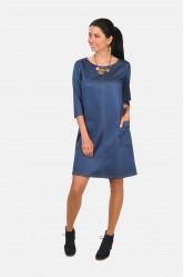 Платье Lila 52523