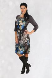 Платье  Lila 5203