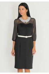 Платье Lila 52626