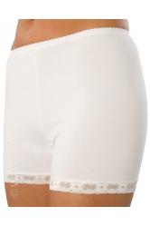 Трусики-панталоны Wadima 10081