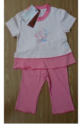 Пижама Wadima 40416