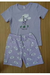 Пижама Italian Fashion NATALKA