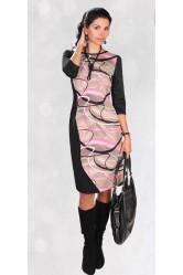 Платье Lila 4216