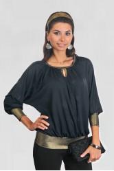 Блуза Lila 3101