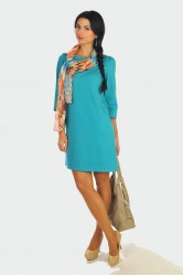Платье Lila 52312