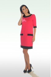 Платье Lila 52276