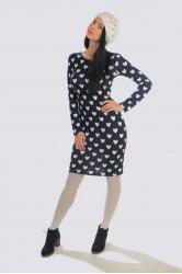 Платье Lila 51319