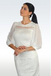 Блуза Lila 52300