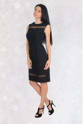 Платье Lila 54249