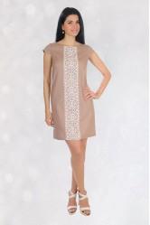 Платье Lila 53244
