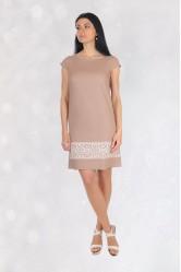 Платье Lila 53243