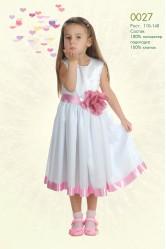 Платье Lila 0027