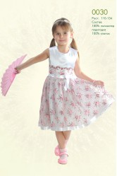 Платье Lila 0030