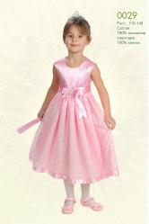 Платье Lila 0029