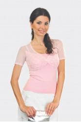 Блуза Lila 7325