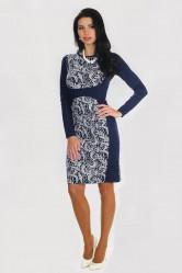 Платье Lila 0197