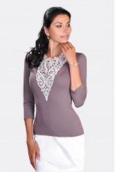 Блуза  Lila 3297