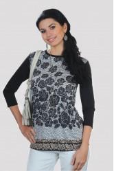 Блуза Lila 3225A