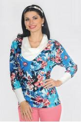 Блуза Lila 2222A
