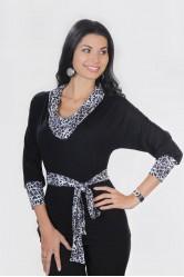 Блуза  Lila 2222