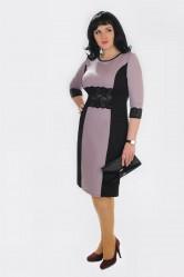 Платье Lila 2246