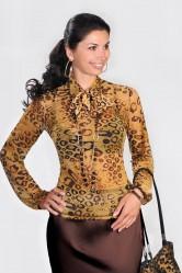 Блуза Lila 4105