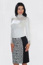 Блуза Lila 4189