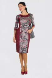 Платье Lila 5212