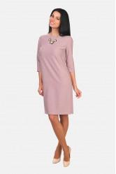 Платье Lila 52527