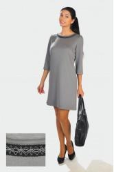 Платье Lila 52313