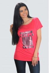 Блуза Lila 53269