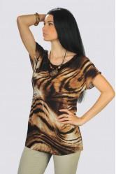Блуза Lila 53392
