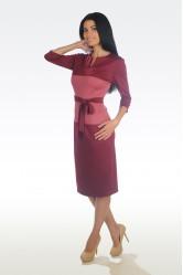 Платье Lila 52296