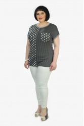 Блуза Lila 53507