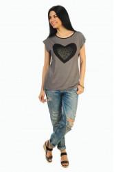 Блуза Lila 53517