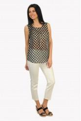Блуза Lila 54512