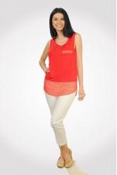 Блуза Lila 54514