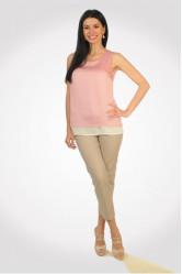 Блуза Lila 54513