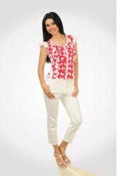 Блуза Lila 1348