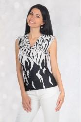 Блуза Lila 54230