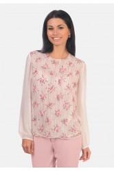Блуза Lila 51571