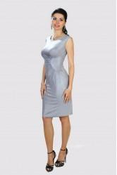 Платье Lila 4471