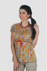 Блуза Lila 1365