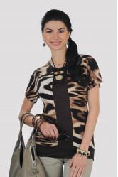 Блуза Lila 0323А